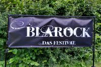 banner_blarock_2012