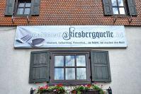 banner_kiesbergquelle