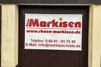 banner_rhoenmarkisen_01