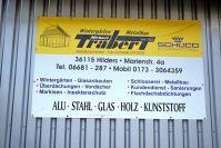 banner_trabert