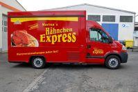 haehnchen_express