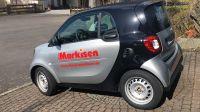 kfz_rhoen_markise_02