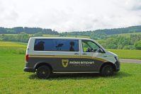 rhoener_botschaft_04