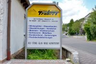 farbfolien_schild_trabert