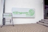kath_kindertagesstaette_hilders