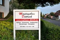 montagebau_dittrich