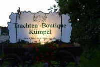 trachen_boutique_hilders_01