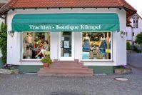 trachten_boutique_hilders_02
