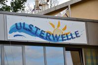 ulsterwelle_hilders