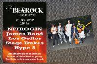 blarock_festival_2012