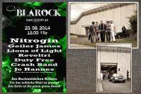 blarock_festival_2014