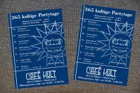 cafe_kult_flyer