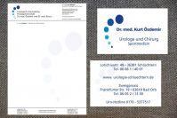 dr_med_oezdemir_visitenkarte_briefpapier