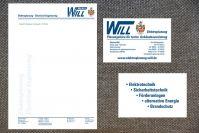 elektroplanung_will_visitenkarten_briefpapier