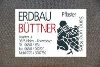 erdbau_buettner_visitenkarte