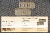 holzwerke_menz