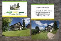 landhaus_fernblick