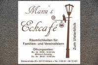 manus_eckcafe