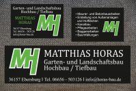 matthias_horas