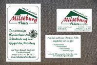 milseburghuette_visitenkarte_flyer
