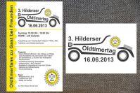 oldtimerfreunde_hilders