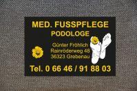 podologe_froelich_visitenkarte