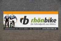 rhoen_bike