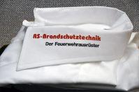 rs_brandschutz_01