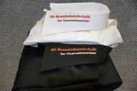 rs_brandschutz_02