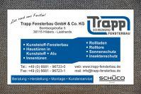 trapp_fensterbau