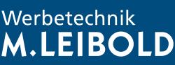 Leibold Plot